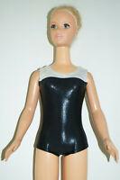 Disney princess 38/'/' Leotard  for My Size Barbie
