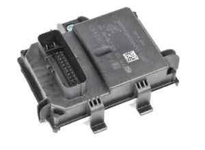 Chassis Control Module ACDelco GM Original Equipment 84082493