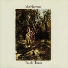 VAN MORRISON  tupelo honey / 1997 REMASTERED