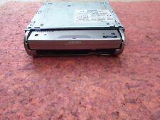 Nissan Xtrail T30 DVD ROM unidad de unidad de navegación por satélite Sat Nav