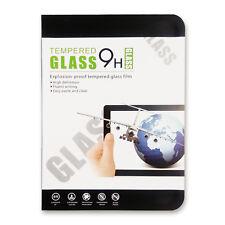 Panzerglas passend für iPad mini 1/2/3 9H Panzerfolie Glasfolie Schutzglas
