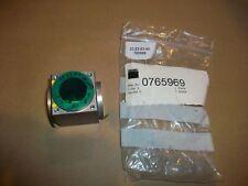 Trumpf Laser Cube  0765969   NEW IN OEM PACKAGING.