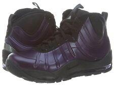 Mens Nike Air Bakin' Posite (618056 508) Sz 6.5 (24.5 Cm)