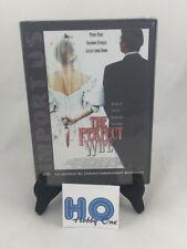 The Perfecto Esposa - Cine independiente US - PAL - DVD - NUEVO