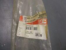 CUMMINGS 3973946 Dipstick