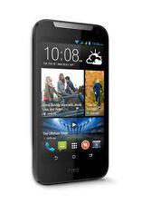 Vodafone HTC Handys ohne Vertrag mit Kamera und