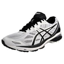 Calzado de hombre zapatillas fitness/running textiles