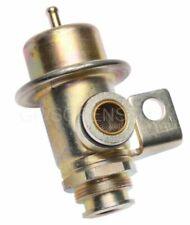 Fuel Injection Pressure Regulator GP SORENSEN 800-346 CHEVROLET,PONTIAC