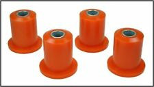 London Taxi TX1 Lower Wishbone Bush Set Poly Polyurethane Bush