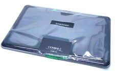 Original Samsung Galaxy Tab 10.1 GT-P7500 Backcover Akkudeckel Cover Inkl Tasten