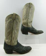 c52e07d88aa Wrangler Gray Boots for Men for sale | eBay