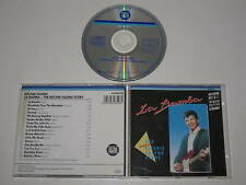 Ritchie Valens/La bamba-r.v Story (Ultra 8.26598) CD