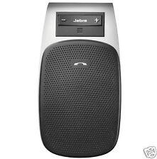 Jabra Bluetooth In Car Headset - Black
