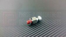 P2M Clutch Pivot Ball For Nissan Silvia S13 S14 180sx 240SX SR SR20DET KA KA24DE