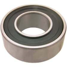 Febest BALL BEARING FOR FRONT DRIVE SHAFT 34.5X72X25 for NISSAN 39774-5Y70E
