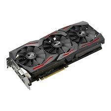ASUS GeForce GTX 1080 Rog STRIX 8gb Gaming