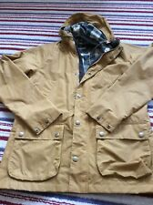 barbour bedale wax jacket