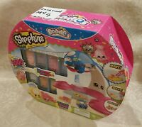 Beados Shopkins Exclusive Mega Bead Design Station (1000 Beads) - New & Sealed