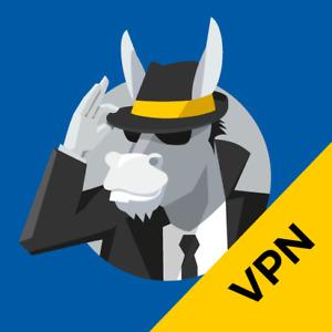 Key HMA Pro Premium Hide My Ass VPN Unlimited Device