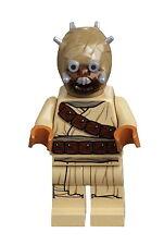 LEGO® - Minifigs - Star Wars - sw1074 - Tusken Raider (75265)