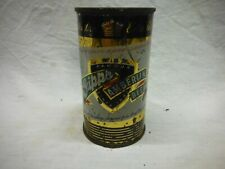 Gipps Amberlin Flat Top Beer Can-Gipps Brg.,Chicago,Ill.69-38