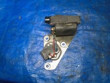VOLVO 850 2.0 16V MANUAL  IGNITION COIL 1993 TO 1997 SHAPE