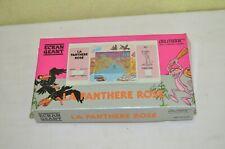 Jeu Tiger Orlitronic La Panthère Rose 1983 + Boite