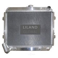 Radiator-RWD, Auto Trans Liland 687AA fits 80-81 Toyota Pickup