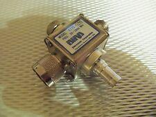 Bird 43 Thruline WattMeter Sampler Element 1000W 20-1000MHz 4275-020