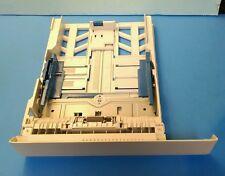 Okidata OKI LED Laser C330DN Printer 250-sheet Letter/Legal Paper Tray Cassette