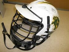 Field Hockey Lacrosse Helmet, Large Size *Free Shipping*