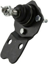 Suspension Ball Joint-Premium Steering & Front Lower Centric 610.61023