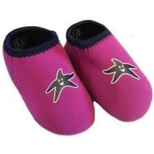 Scarpe Sandali rosa per bimbi