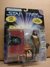 "Vina as Orion Animal Woman Star Trek Figure 5"" Playmates 1996"