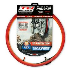 "Tubliss Nuetech TU18 Tubeless Tire System 18"" Rear Wheel MX Offroad Dirtbike"