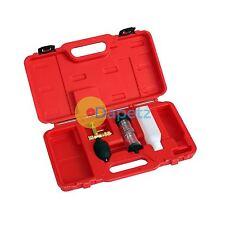 Combustion Leakage Tester Cylinder Head Leak Petrol Diesel Gas Car Garage Tool