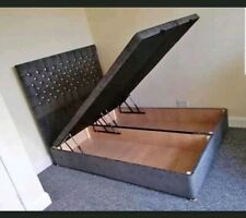 Luxury exotic bed for sale