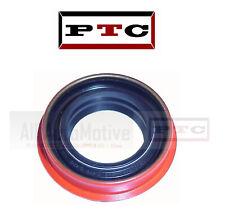 Auto Trans Output Shaft Seal-4R70W PTC PT4764