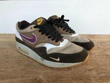 Nike Air Max 1 B Atmos Viotech size 10