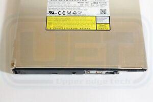 Toshiba Satellite L855-S5244 Laptop Drive No Bezel V000271980 Tested Warranty