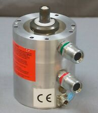 New listing Apd Cryogenics Ap-6 Cryopump (R21)
