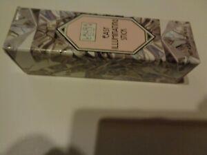 Laura Geller Easy Illuminating Stick DIAMOND DUST 4.95g New In Box