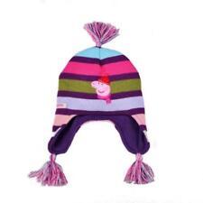 Gorras y sombreros de niña multicolor