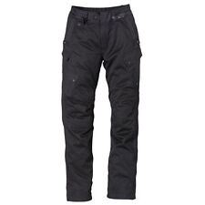 Triumph Knee Jeans Motorcycle Trousers