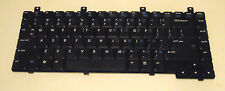 Genuine HP Pavilion ZV5000 Keyboard 350187-001