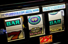 How to Beat the Slot Machines Gambling Casino Slots Increase Odds on CD DVD