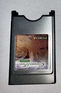 Expansys CF  PCMCIA Card Adaptor - 101288