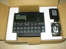 BOSS DS-330 Dr. Synth synthesizer - boxed / PERFECT