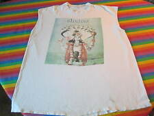 RARE PUNK VINTAGE SHIRT PERFECTION OF DESIRE SHELTER YOUTH OF TODAY
