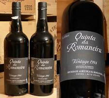 1994er quinta romanaia-VINTAGE PORT-top annata ***